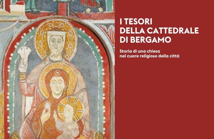 La copertina della nuova pubblicazione