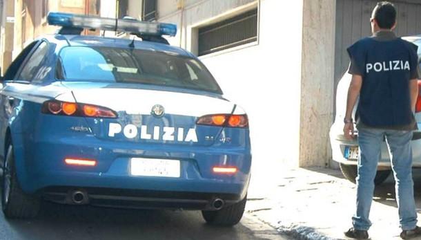 Mafia: droga e prostituzione, 18 arresti