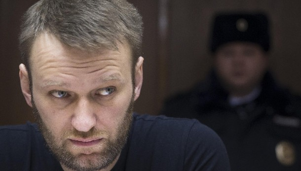Nemtsov: Navalni,ucciso su ordine Putin