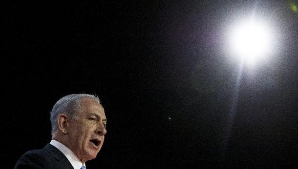 Netanyahu: Iran minaccia Israele e mondo