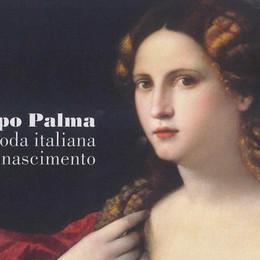 «Palma racconta la moda» Nuovo indirizzo all'Università