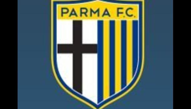 Parma: Morelli curatore fallimentare