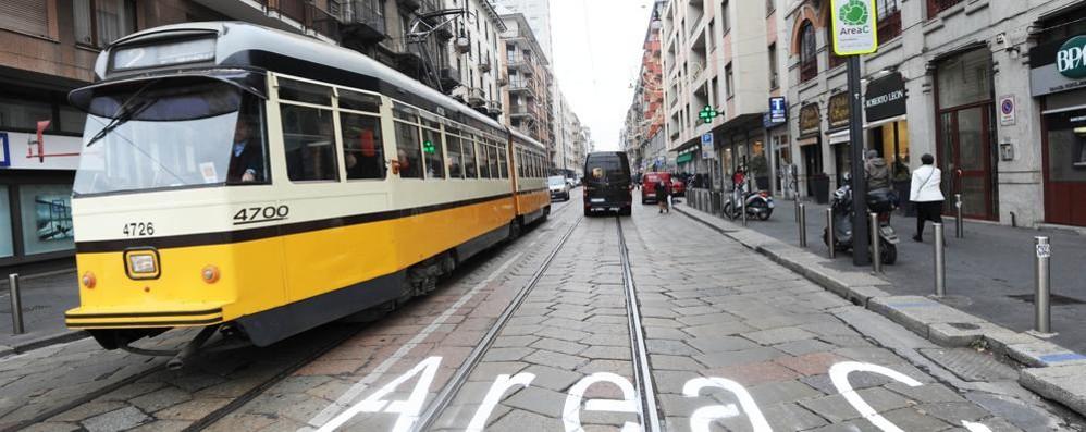 Sciopero trasporti: Bergamo no, Milano sì Ne approfitta Uber: le corse sono gratis