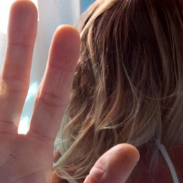 Donne vittime di violenza Partono i gruppi di mutuo-aiuto