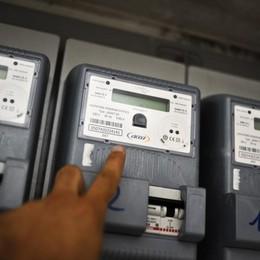 Energia, attenti ai cambi di contratto: «Né obbligatori né, spesso, vantaggiosi»