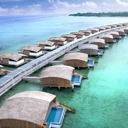 First Minute Booking  In vacanza con Club Med