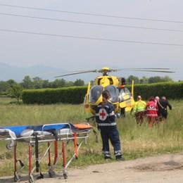 Lombardia prima per morti bianche A Bergamo dodici vittime nel 2014