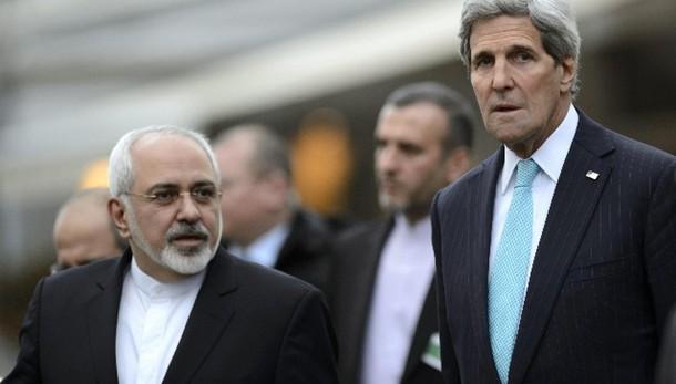 Nucleare Iran, 15/3 incontro con Usa
