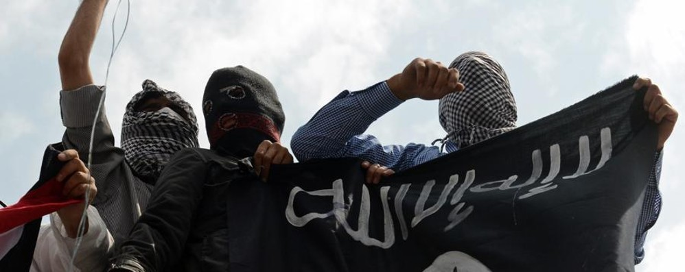 Pistelli: «Dobbiamo aiutare i libici per contrastare gli orrori dell'Isis»