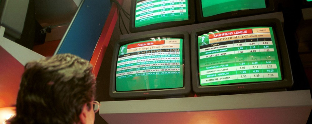 Tifosi, abbonati e scommettitori ignari Comitato calcioscommesse, 30 adesioni