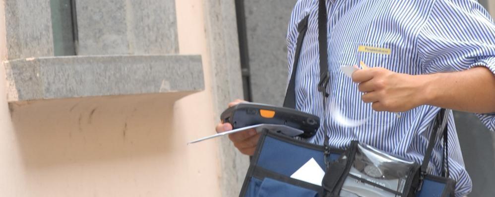 «Meno uffici ma postini telematici Garantita la capillarità del servizio»