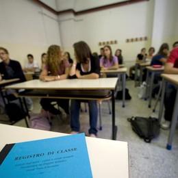 Scuola e precari Il pasticcio di Renzi