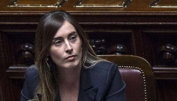 Italicum: Boschi, approvare subito ddl