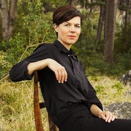 L'Oscar dell'architettura in rosa va ad una giovane svizzera