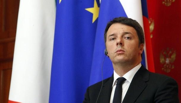 Renzi, con jobs act più assunzioni