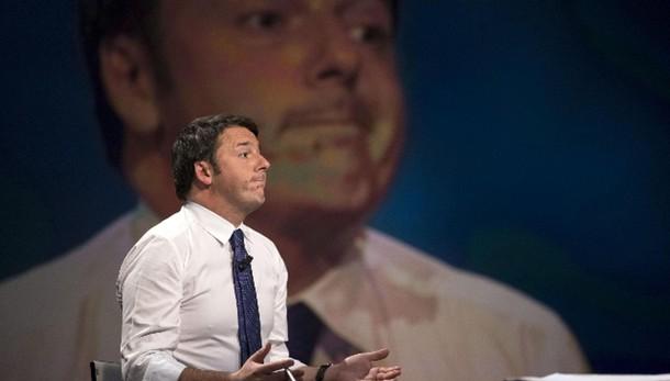 Riforme: Renzi, i voti ci saranno