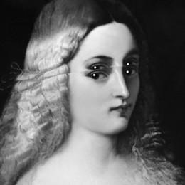 L'era successiva, omaggio a Palma  Le opere di Mariella Bettineschi