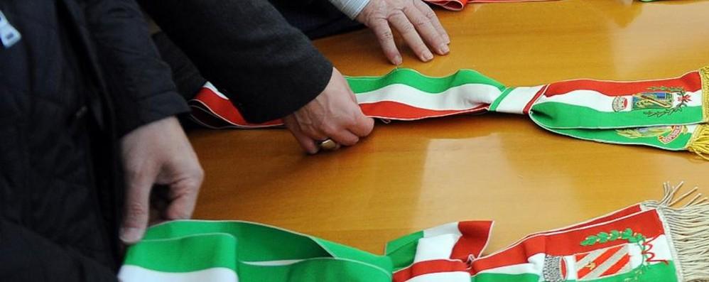 Lega: «Colpa di Monti, Letta e Renzi» Pd: serve un provvedimento urgente