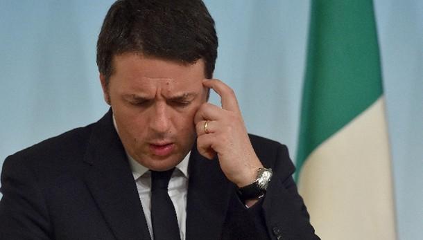 Renzi vede parlamentari Pd su fisco-P.A.
