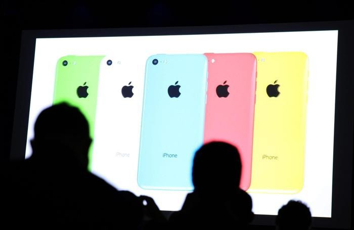 L'iPhone 6C sarà il successore del 5C