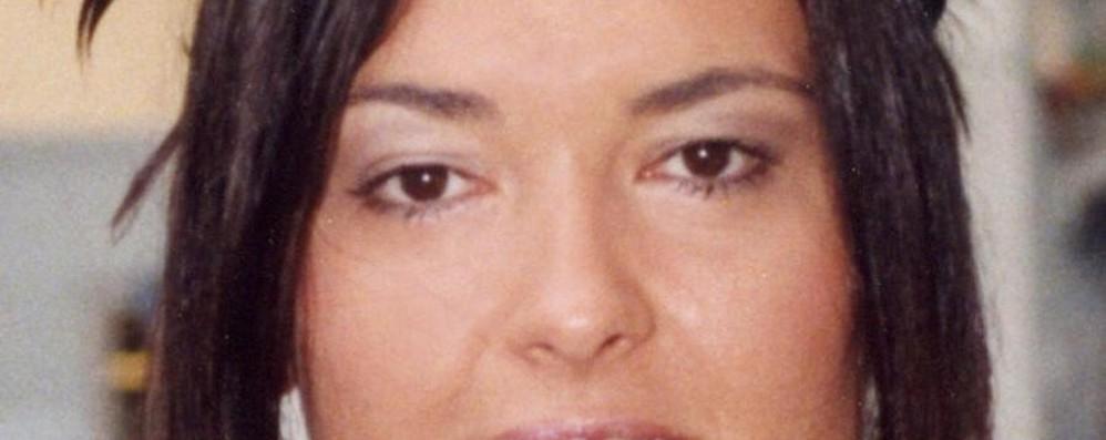 Morte improvvisa di una mamma La comunità di Cavernago sotto choc