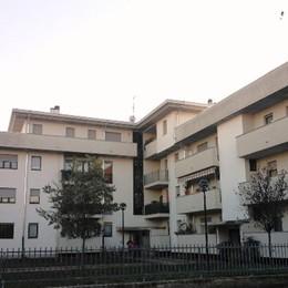 Coniugi separati, un aiuto dalla Regione Più punti per ottenere una casa popolare
