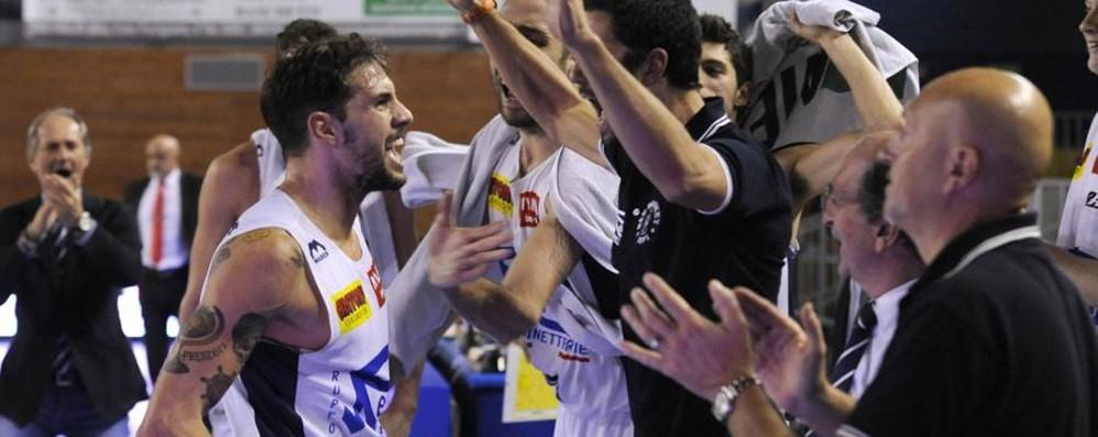 L'incontro con il campione a San Paolo Marino (Remer) con i giovani Argonauti