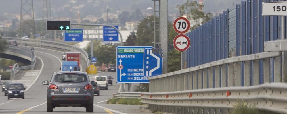 Val Seriana, contro i furti 33 telecamere Via libera del Comitato ordine e sicurezza
