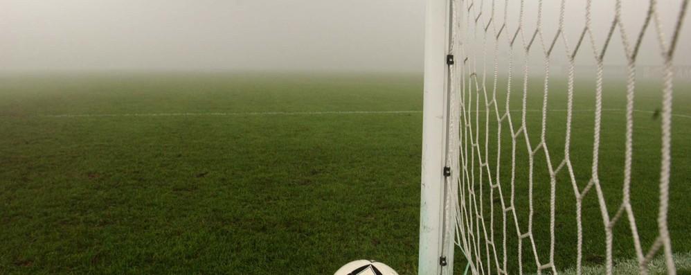 Calcio italiano con «l'Occhio di falco» L'idea: gare di campionato all'estero
