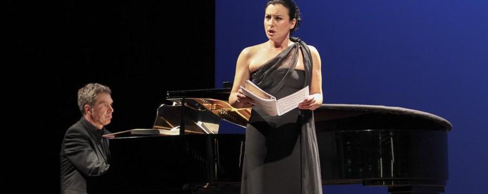 Stagione lirica, è Donizetti revolution «Il mondo ha bisogno del suo genio»