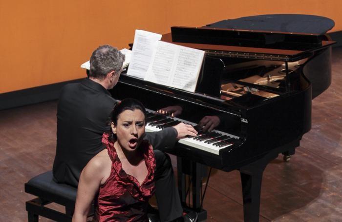 Donizetti Revolution