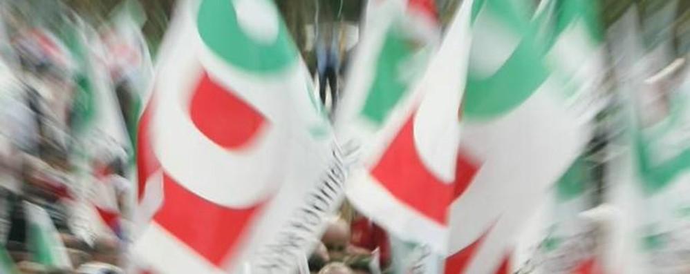 Democrazia all'italiana Attenti all'uso
