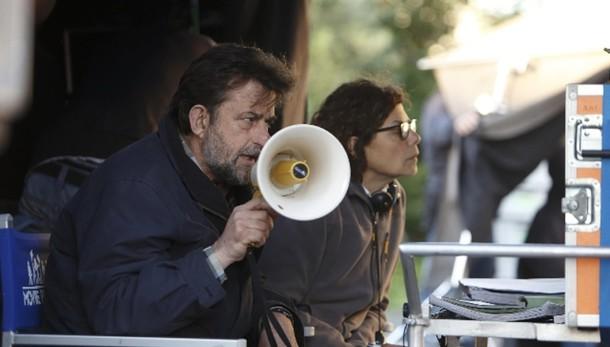Moretti, da Cannes accetto tutto