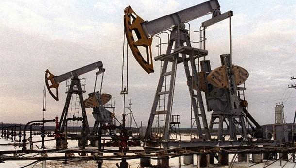 Petrolio: poco mosso a 51,68 dollari