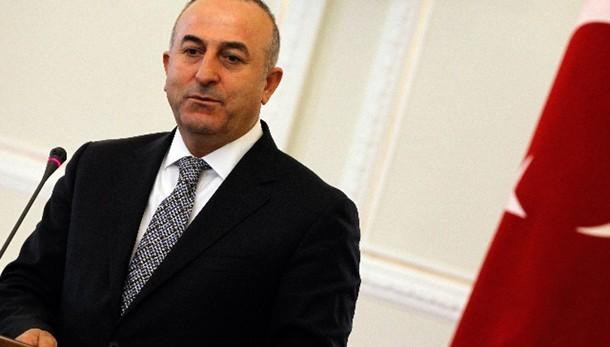Turchia:forse nuove misure contro S.Sede