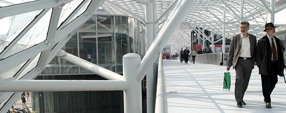 Salone del Mobile, prove di Expo E anche a Bergamo si affittano case