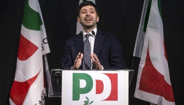 Italicum: Minoranza Pd pronta al no
