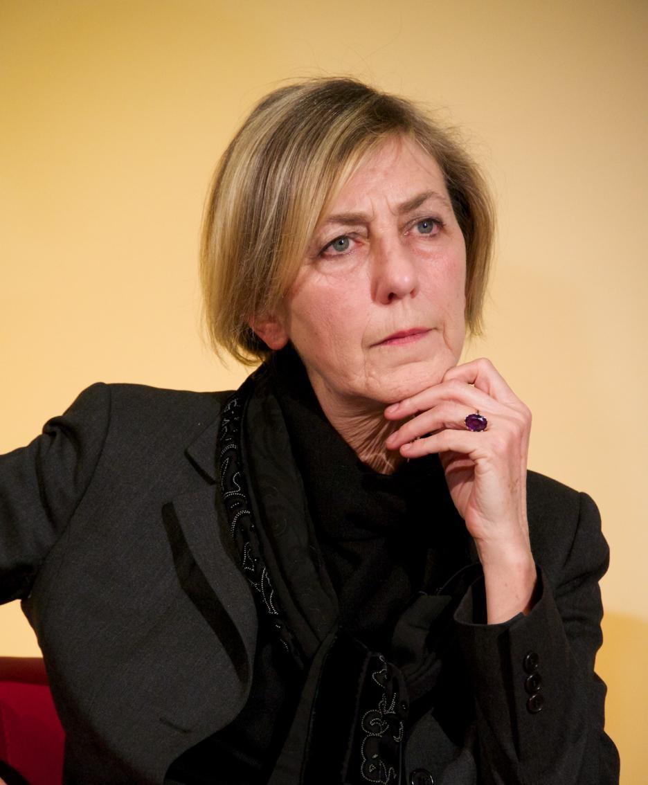 Maria Claudia Peretti