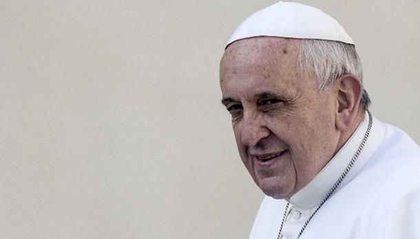 Turchia, Papa ha aderito a fronte male