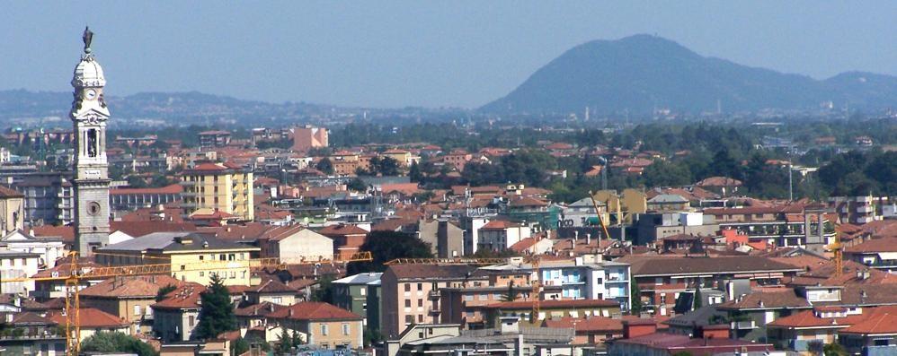 Tasse, versati 500 euro in meno Decisivi i bonus per la casa