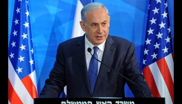'Accordo minaccia sopravvivenza Israele'