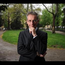 Lega: Bossi reintegra Massimo Polledri