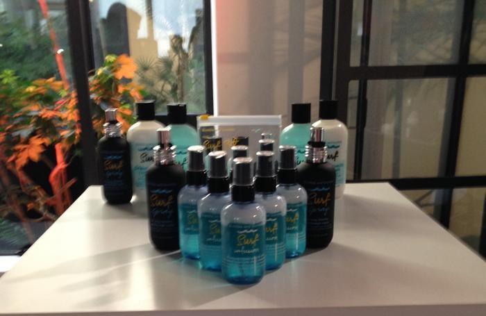 Sali Da Bagno Sephora : Sephora quante novità pronte per trucco e parrucco rubriche