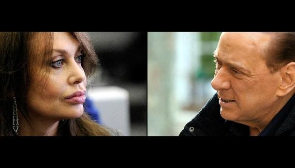 Berlusconi-Lario verso accordo economico