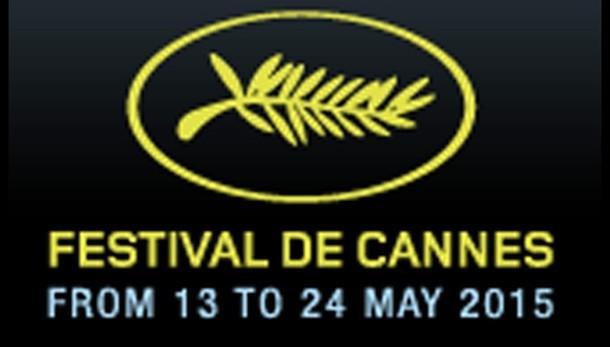 Da Marceau a Del Toro in giuria a Cannes