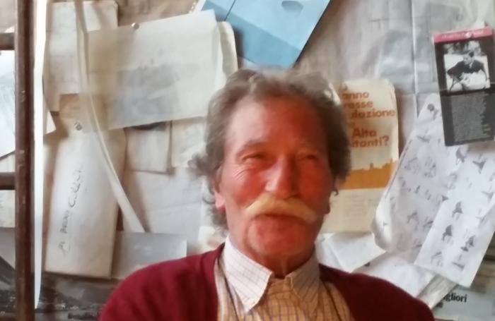 Bruno Collavo