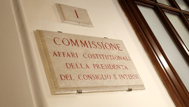 Italicum: anche Lega lascia commissione