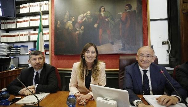 Italicum: voto segreto incomprensibile