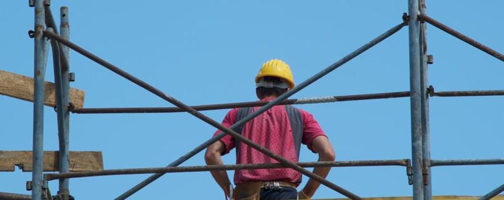 Pratiche edilizie, la Regione al Comune «Semplificare è una priorità di tutti»
