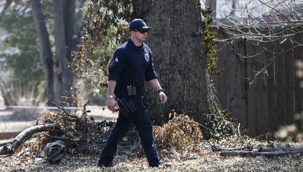 Usa: eletto sindaco nero, lascia polizia